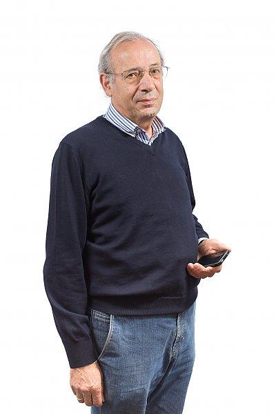 Siegfried Pohl
